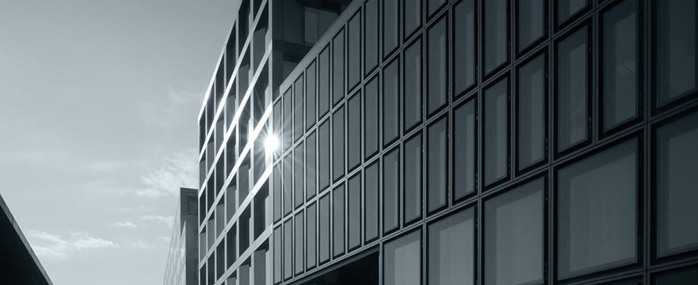 SBB Immobilien Bewirtschaftung Anlageobjekte